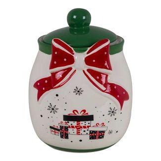 recipiente-19-5-cm-con-tapa-verde-regalos-mono-verde-7701016537834