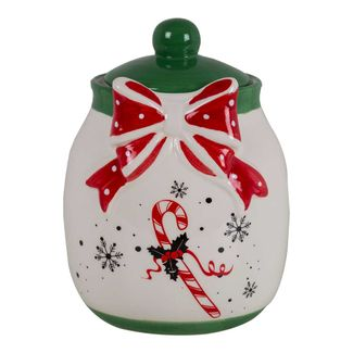 recipiente-15-5-cm-con-tapa-verde-baston-mono-7701016537841
