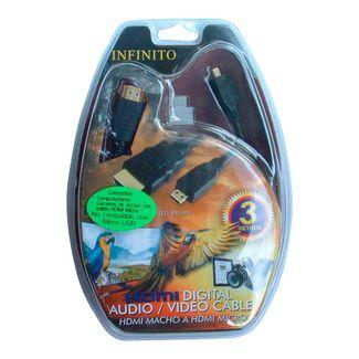 cable-hdmi-micro-para-tablet-y-celular-de-3-m-7707288321591