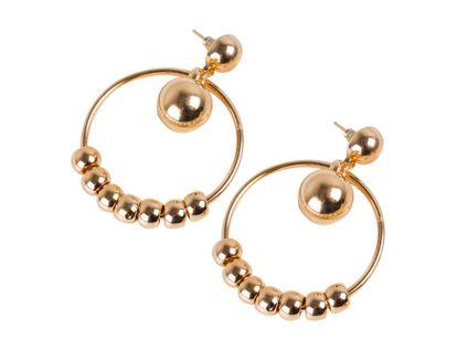 aretes-circulos-con-esferas-dorado-pequeno-3300230171530