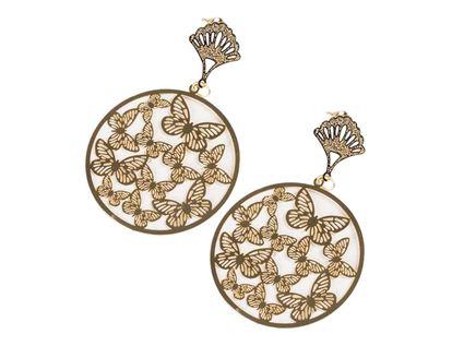 aretes-abanico-circulares-mariposas-dorado-3300231713227