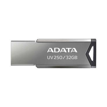 memoria-usb-adata-uv250-32-gb-4713218468802