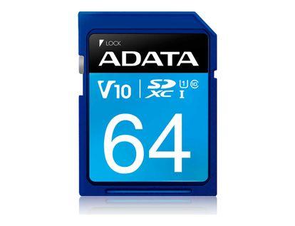 memoria-sdxc-adata-uhs-i-64gb-4713435793961