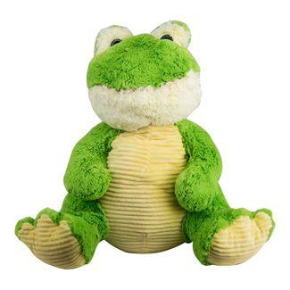 peluche-rana-sentada-verde-7701016530521