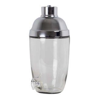 dispensador-de-bebidas-7-lt-vidrio-lineas-forma-coctelera-vidrio-2018112764053