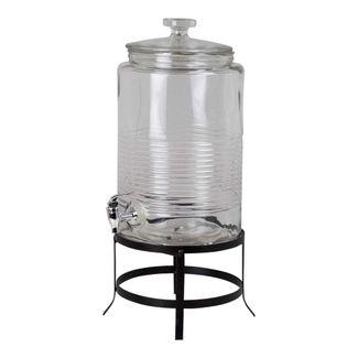 dispensador-de-bebidas-7-57-lt-circular-vidrio-2018112787960