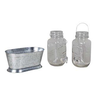 dispensador-de-bebidas-3-3-lt-x-2-vidrio-con-soporte-2018127510096