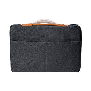 funda-para-portatil-hp-14-urban-sleeve-192018780903