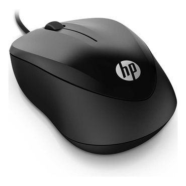 mouse-hp-1000-alambrico-negro-192545918237