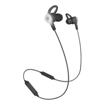 audifonos-maxell-halo-bluetooth-con-iluminacion-negro-25215500978