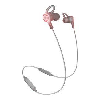audifonos-maxell-halo-bluetooth-con-iluminacion-rojo-25215500992