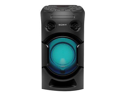 parlante-bluetooth-sony-mhc-v21-300w-1-4548736070981