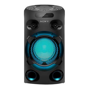 parlante-bluetooth-sony-mhc-v02-80w-1-4548736090811