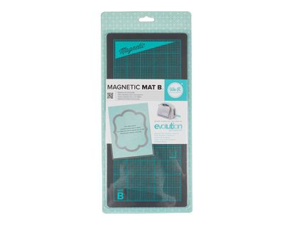 tapete-magnetico-para-corte-gris-oscuro-633356037798