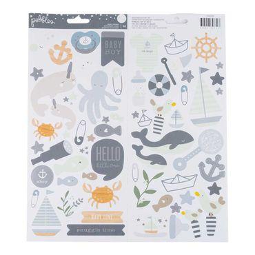 stickers-61-und-baby-boy-646247327397