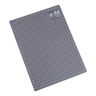 tabla-salvacorte-a4-30x22-cm-sunlit-gris-7701016561549