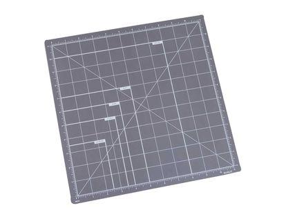 tabla-salvacorte-30x30-cm-sunlit-gris-7701016561556