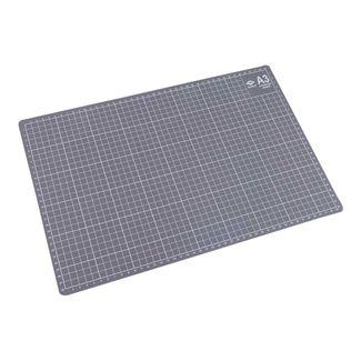 tabla-salvacorte-a3-30x45-cm-sunlit-gris-7701016561563