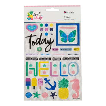 stickers-1-hoja-soul-shine-9420041631277