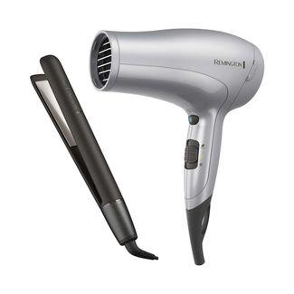 plancha-para-cabello-secador-remington-74590553130