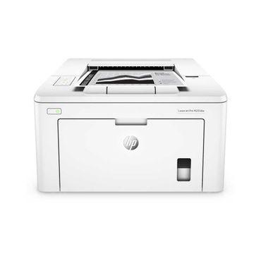 impresora-laser-jet-pro-m203dw-blanca-1-889894212825