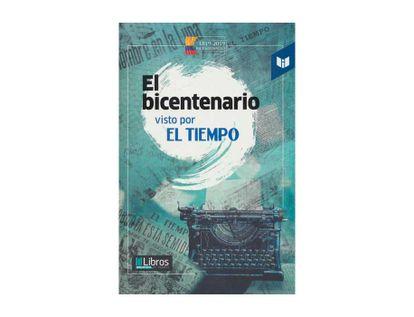 el-bicentenario-visto-por-el-tiempo-9789587578331