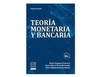 teoria-monetaria-y-bancaria-9789587715965
