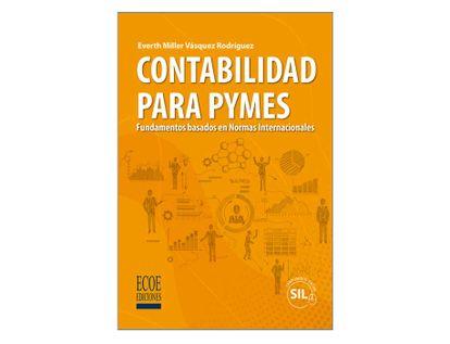 contabilidad-para-pymes-9789587717556