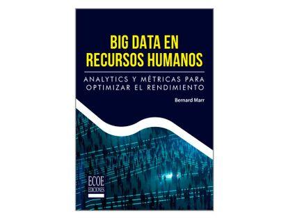 big-data-en-recursos-humanos-9789587717839