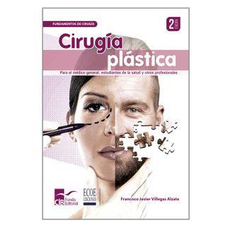 cirugia-plastica-para-el-medico-general-estudiantes-de-la-salud-y-otros-profesionales-9789588843766