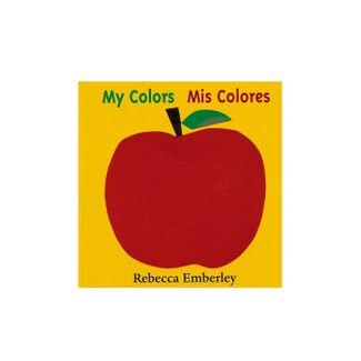 my-colors-mis-colores-9780316233477