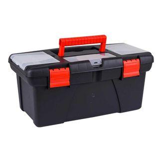 caja-organizadora-para-herramientas-41-5-x-21-x-19-cm-negro-568761
