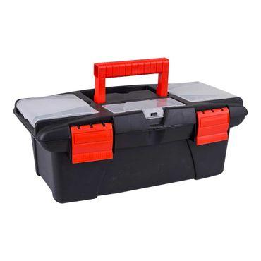 caja-organizadora-para-herramientas-33-5-x-18-5-x-13-cm-negro-568762