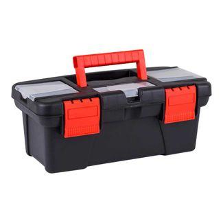 caja-organizadora-para-herramientas-25-x-12-x-10-cm-negro-568763