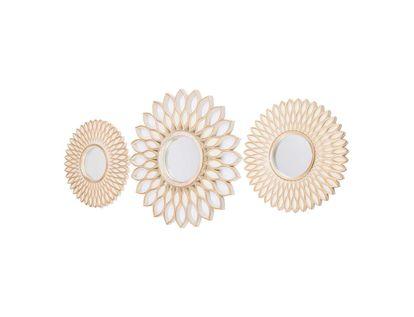 set-por-3-espejos-dorado-km3114-7701016568326