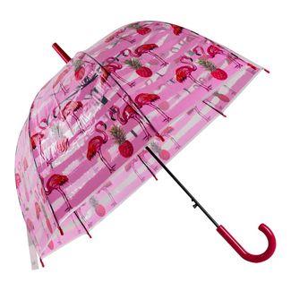 paraguas-manual-8-r-diseno-flamingos-66-5-cm-rosado-1-7701016593298