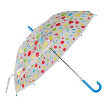 paraguas-manual-8-r-diseno-circulos-de-colores-62-cm-transparente-1-7701016593380