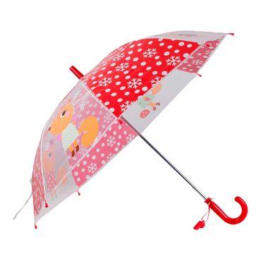 paraguas-manual-8-r-diseno-ardilla-con-pito-58-cm-1-7701016593410