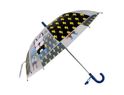 paraguas-manual-8-r-diseno-perro-y-truenos-con-pito-57-5-cm-1-7701016593434