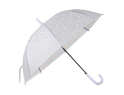 paraguas-manual-8-r-diseno-estrellas-67-cm-transparente-1-7701016593441