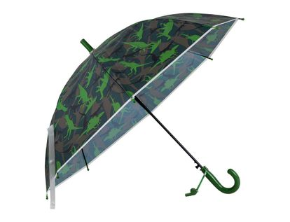 paraguas-manual-8-r-diseno-dinosaurios-con-pito-54-5-cm-verde-1-7701016593472