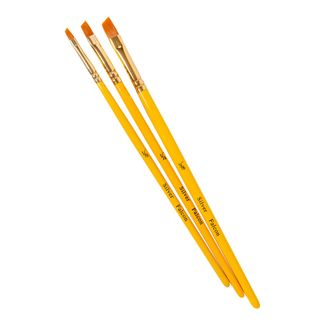 set-de-pinceles-angulares-x-3-sinteticos-160203