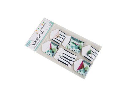 stickers-3d-diseno-evergreen-7701016507288