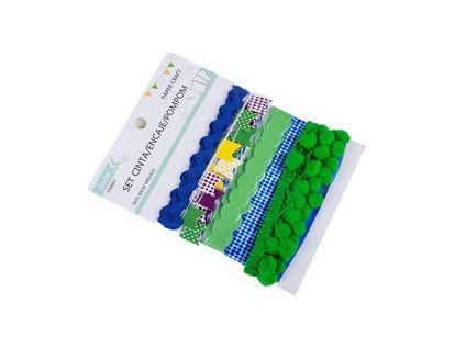 cintas-decorativas-tonos-verde-y-azul-7701016508834