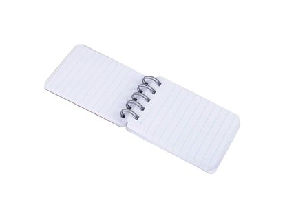 libreta-mini-de-110-hojas-gato-life-is-better-1-8058093949272