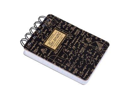 libreta-mini-de-110-hojas-matematicas-8058093949326