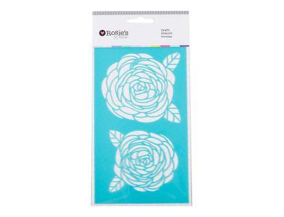 plantilla-stencil-10-5-cm-x-18-cm-rosas-rosie-s-9420041619817