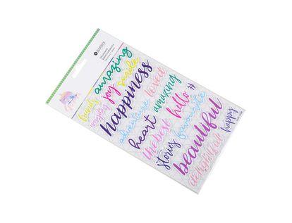 sticker-adhesivo-palabras-splendid-rosie-s-9420041630935