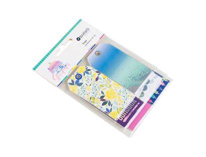 etiqueta-colores-splendid-24-unidades-9420041630997