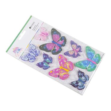 stickers-mariposas-en-relieve-splendid-9420041631079